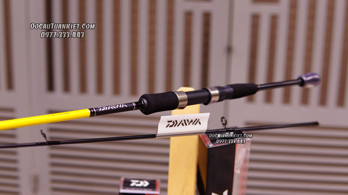 Daiwa-CrossFire-702MS-SD-02