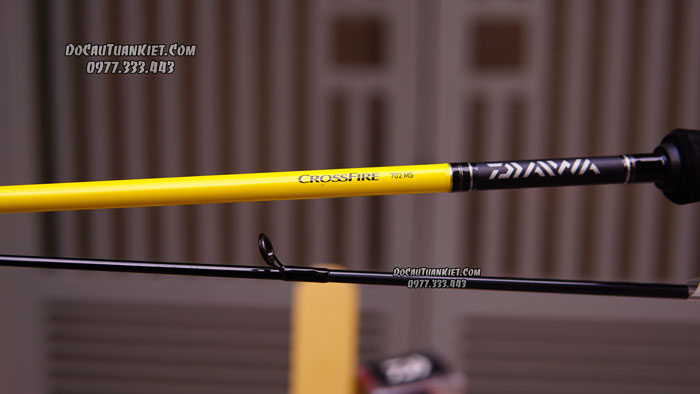 Daiwa-CrossFire-702MS-SD-03