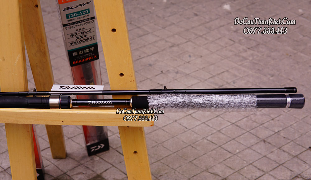 Daiwa-Phantom-Power-02