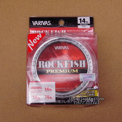 variras-rock-fish-fluoro-carbon-05