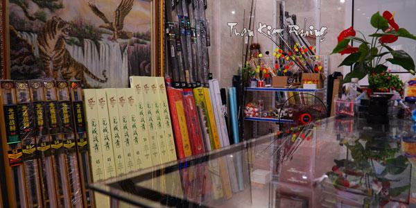 Tuan Kiet Shop