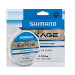 Đồ câu shimano