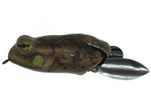 Chia sẻ một số loại mồi giả mồi mềm câu lure cá lóc câu rê câu ngâm hiệu quả