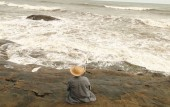 Câu cá biển gần bờ, làm mồi, cách câu và một số lưu ý
