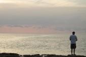 Chọn cần câu nào tốt để câu cá biển? kinh nghiệm cho người mới