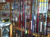 Một số đại lý bán đồ câu cá uy tín tại Hà Nội cho quý khách