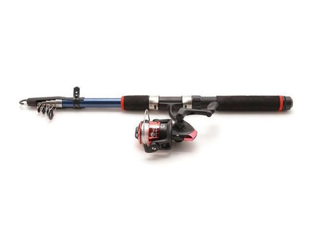 Cần câu cá shimano scabard 2m7 - hai khúc đặc